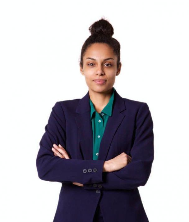 confident-young-female-business-executive-PQF7YBD